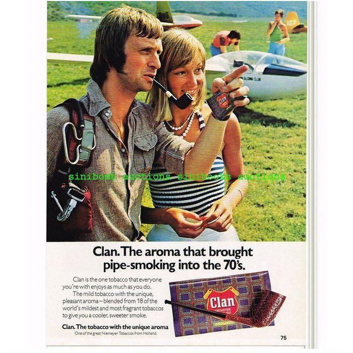 Les publicités anciennes 14018210