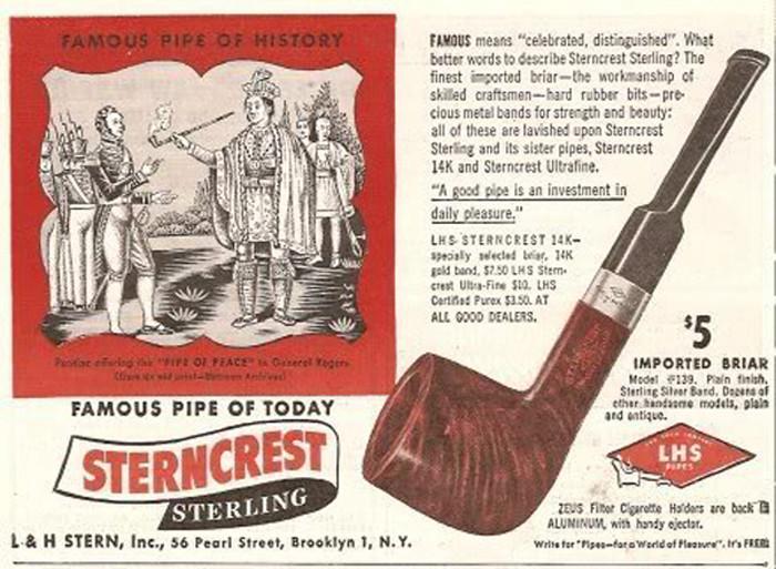 Les publicités anciennes 1946_l10
