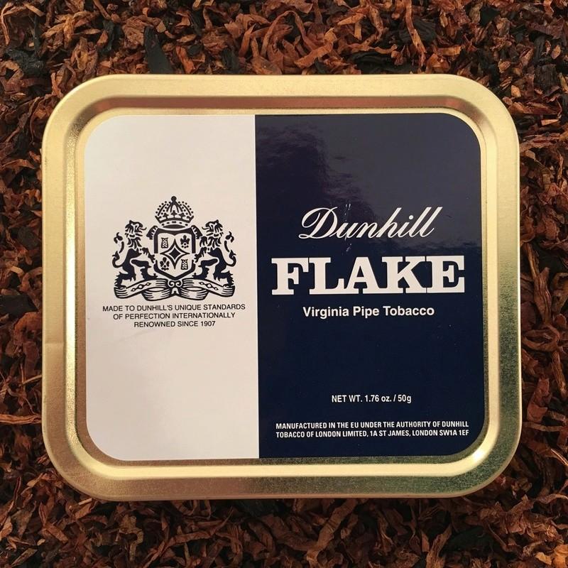 Etiquettes de paquet/boite de tabac SANS avertissement sanitaire (fichier d'images) 1_103_10