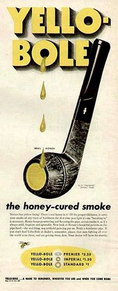 Les publicités anciennes 225px-10