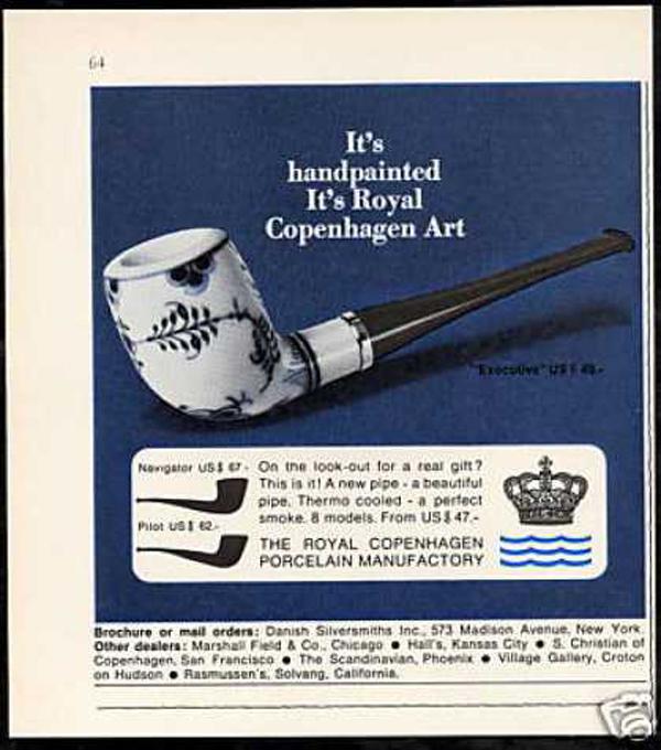 Les publicités anciennes 2y8lo610