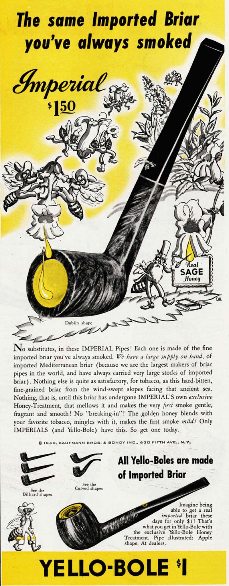 Les publicités anciennes 397f1710