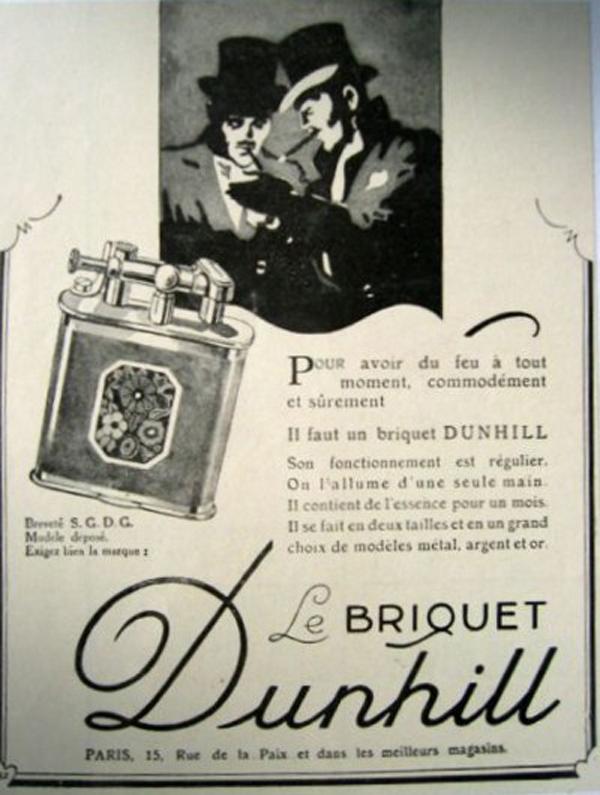 Les publicités anciennes 42jq5a10