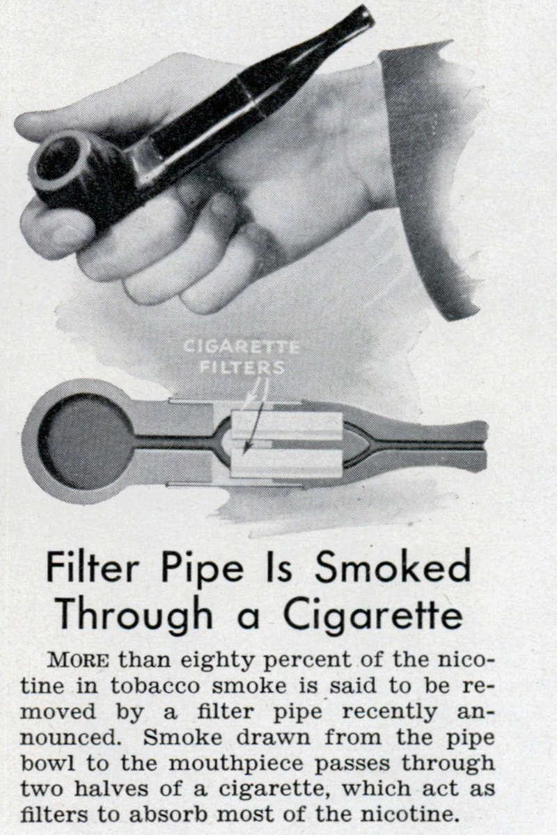 Les publicités anciennes 93a14910