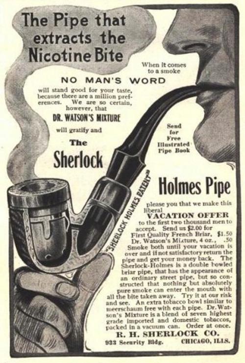 Les publicités anciennes Ads-pi10