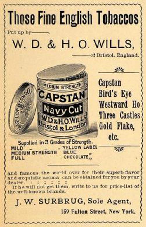 Les publicités anciennes Ads-wi10