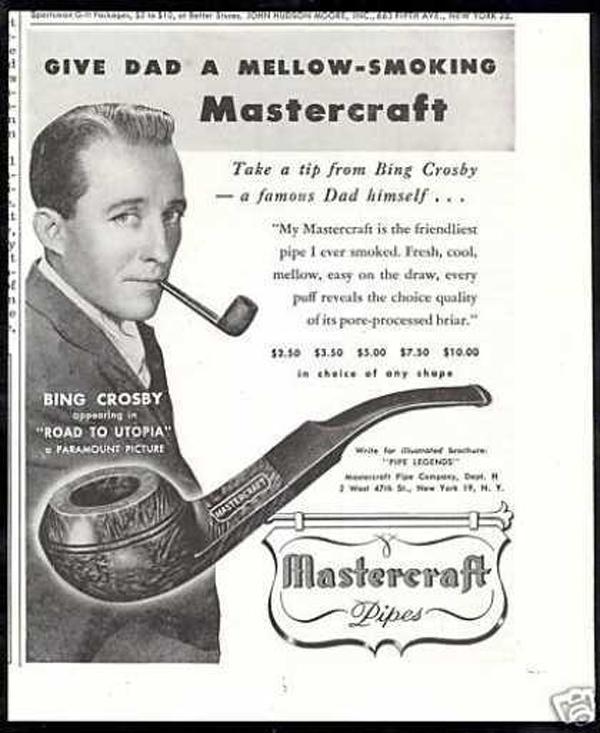 Les publicités anciennes Bing-a10