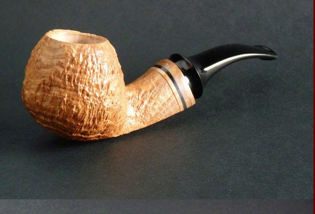 Pipes Stephen Downie Captu100