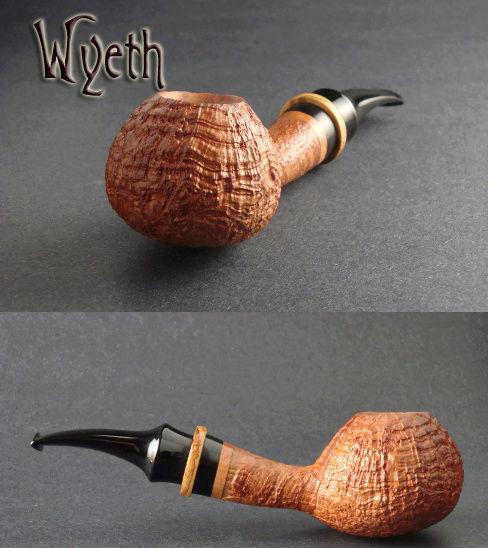 Pipes Stephen Downie Captu101