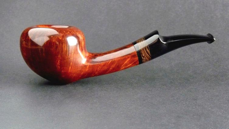 Pipes Stephen Downie Captu103
