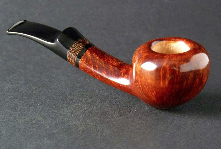 Pipes Stephen Downie Captu104