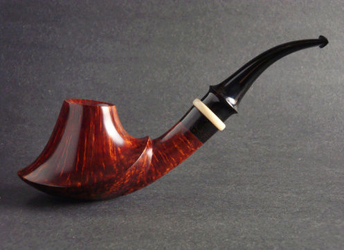 Pipes Stephen Downie Captu105