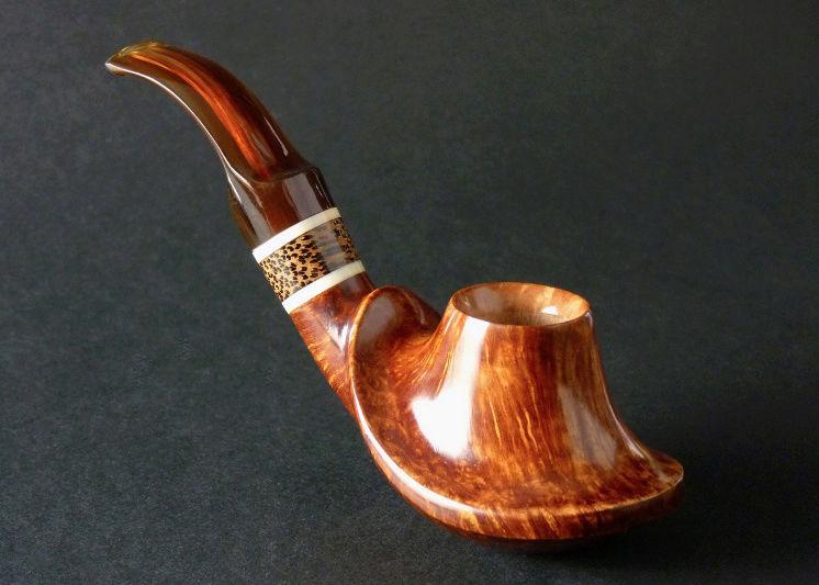 Pipes Stephen Downie Captu107