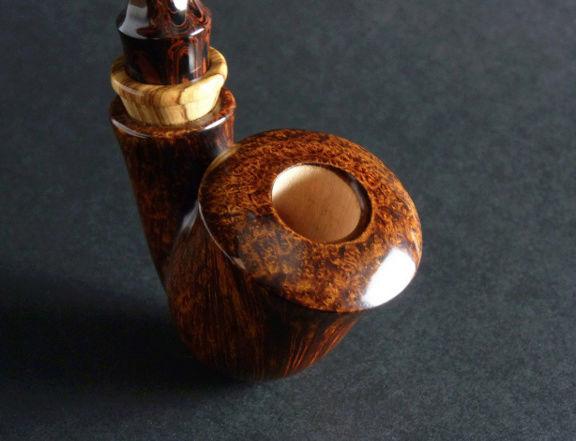 Pipes Stephen Downie Captu112