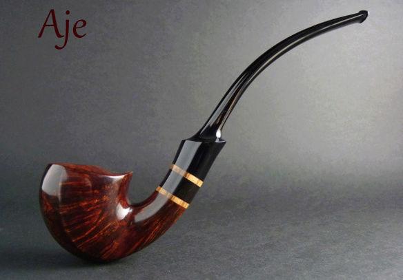 Pipes Stephen Downie Captu115