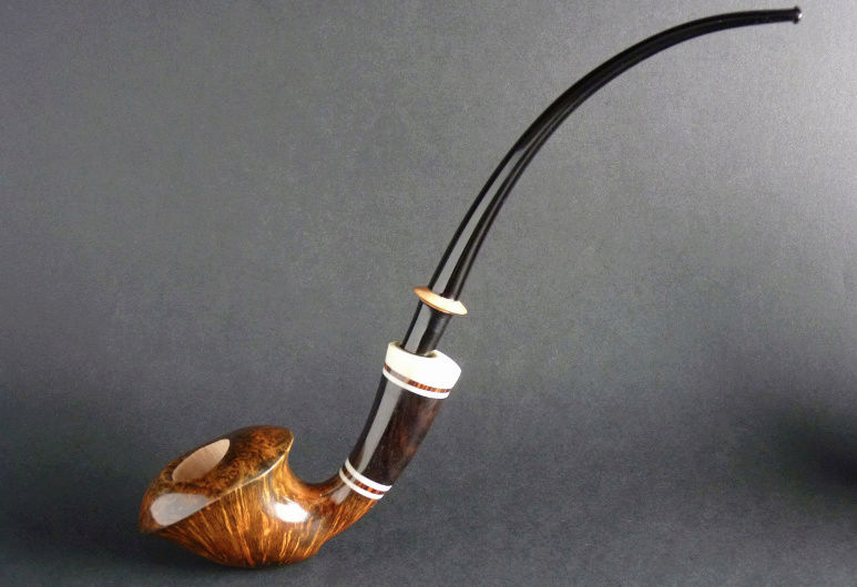 Pipes Stephen Downie Captu117