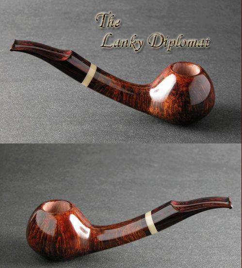 Pipes Stephen Downie Captu119