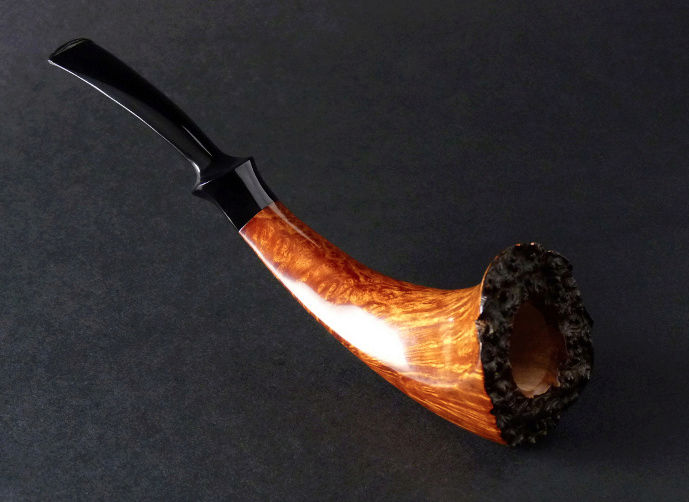 Pipes Stephen Downie Captu120