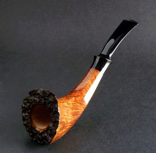 Pipes Stephen Downie Captu121