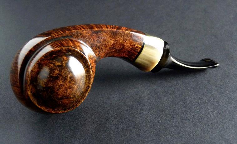 Pipes Stephen Downie Captu122