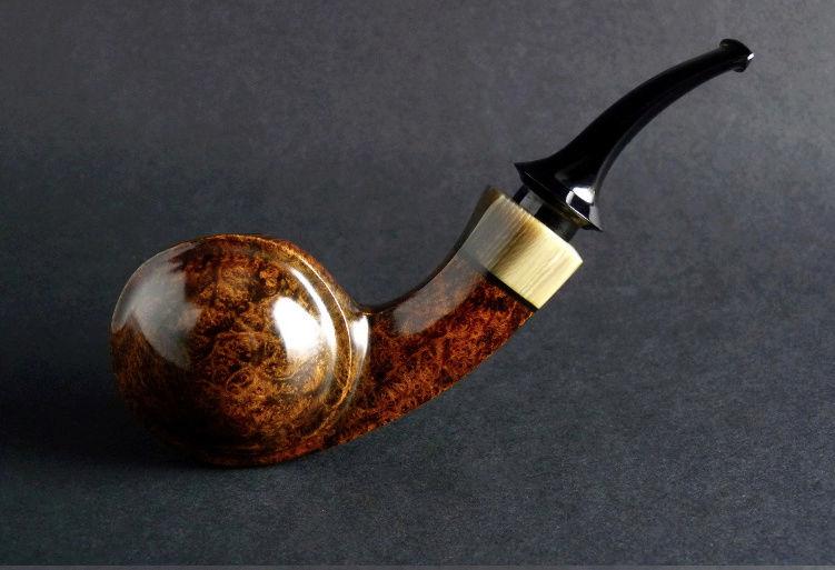 Pipes Stephen Downie Captu124