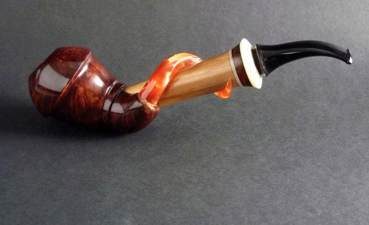 Pipes Stephen Downie Captu129