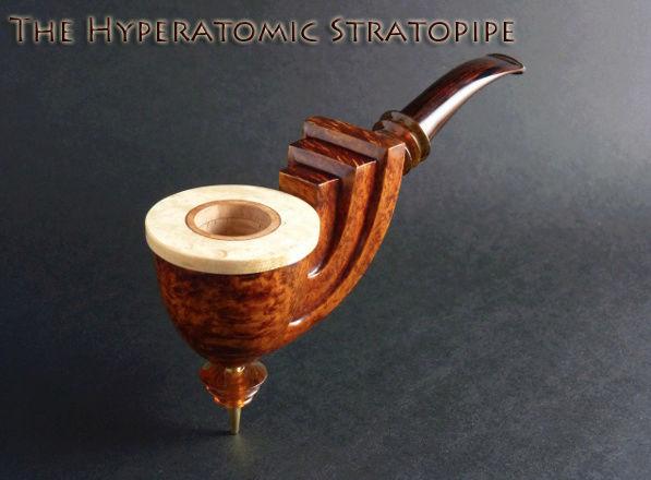Pipes Stephen Downie Captu132