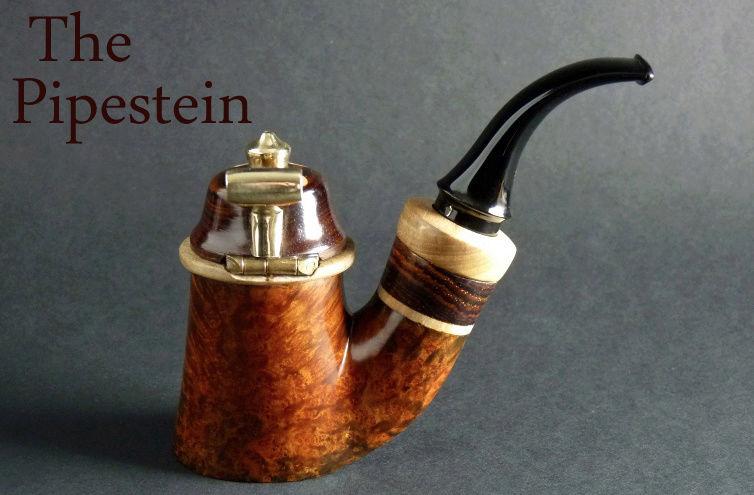 Pipes Stephen Downie Captu135