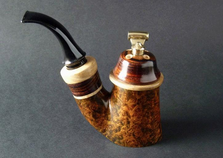 Pipes Stephen Downie Captu136
