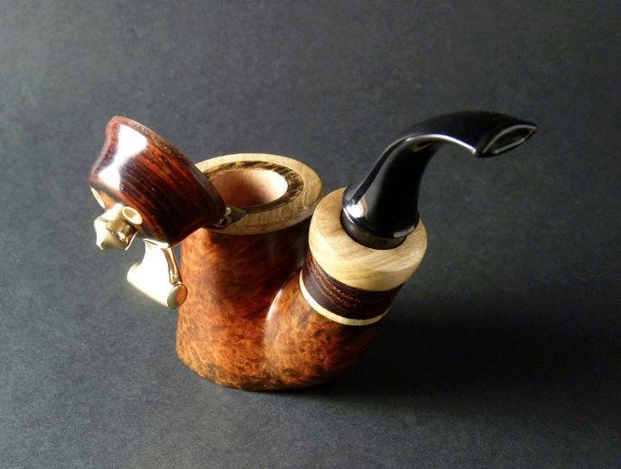 Pipes Stephen Downie Captu137