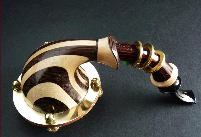 Pipes Stephen Downie Captu145