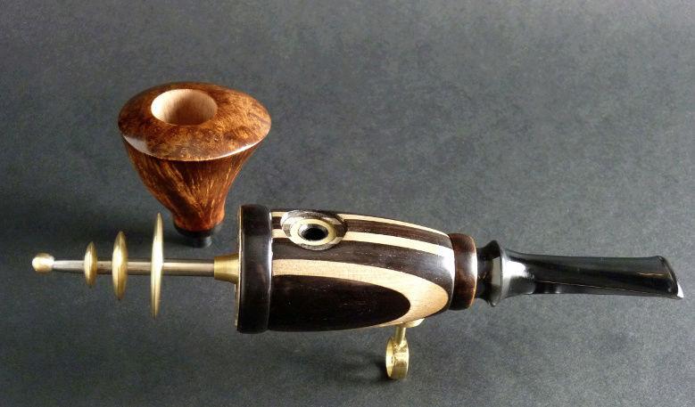 Pipes Stephen Downie Captu149