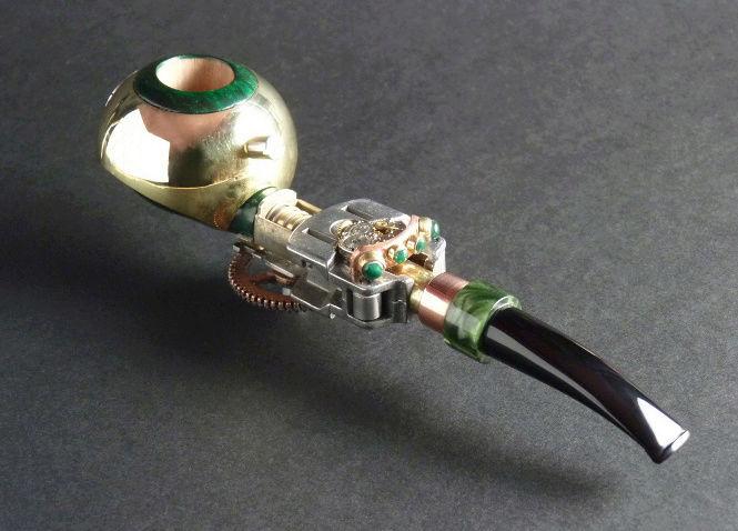 Pipes Stephen Downie Captu154