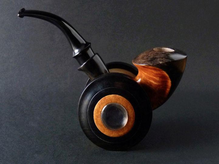Pipes Stephen Downie Captu161