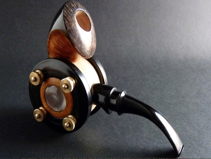 Pipes Stephen Downie Captu164