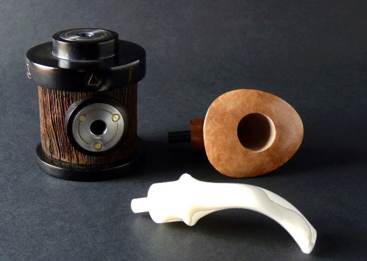 Pipes Stephen Downie Captu166