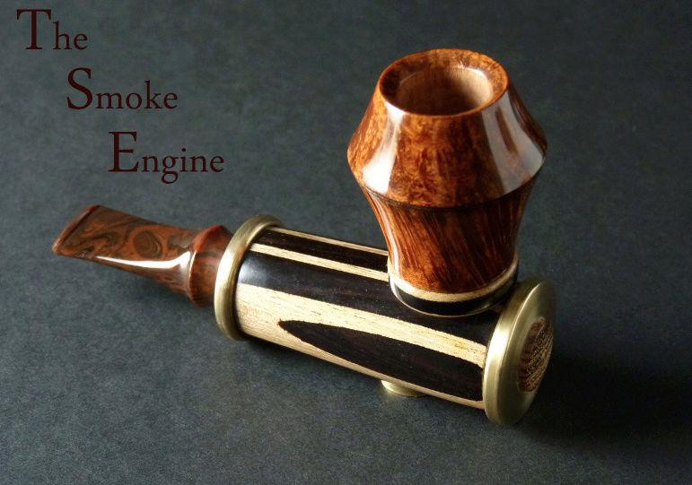 Pipes Stephen Downie Captu171