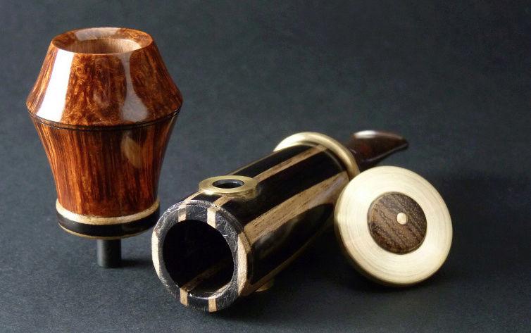 Pipes Stephen Downie Captu172