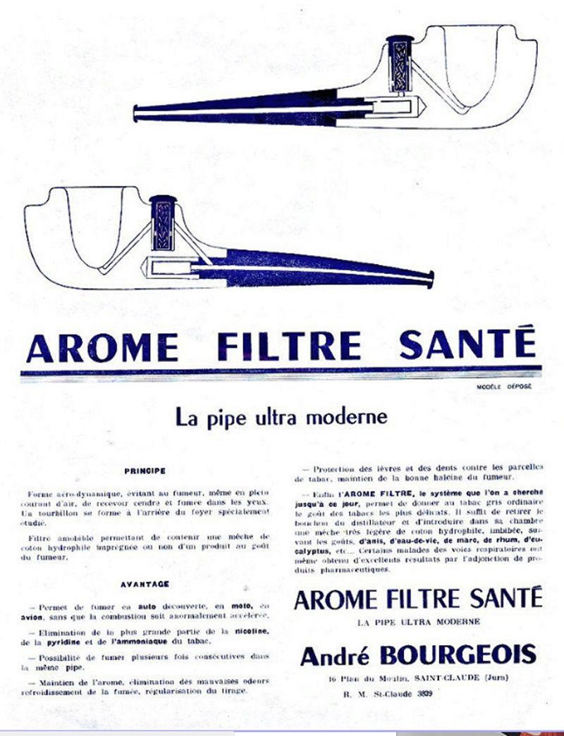 Les publicités anciennes Captur17