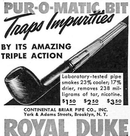Les publicités anciennes Captur18