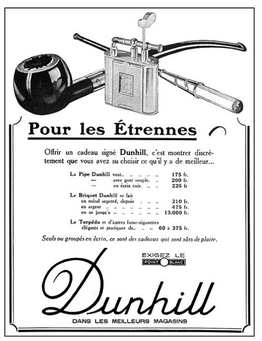 Les publicités anciennes Captur19