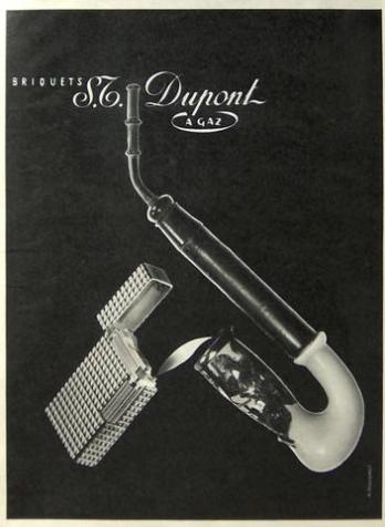 Les publicités anciennes Captur20
