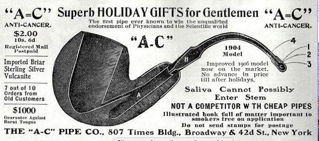 Les publicités anciennes Captur21