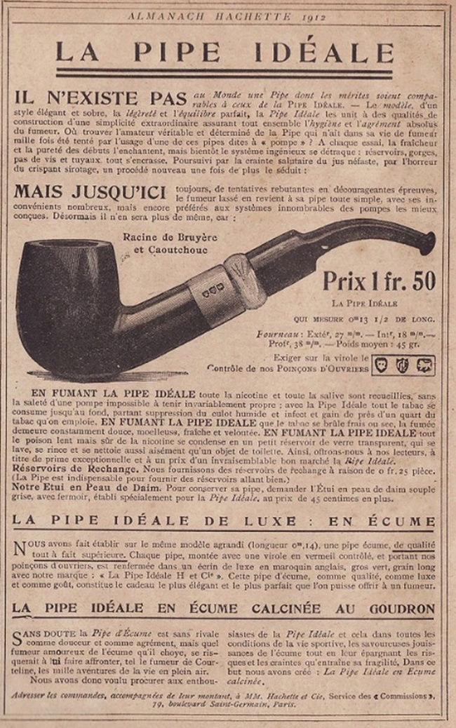 Les publicités anciennes Captur23