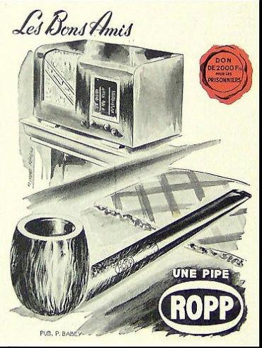 Les publicités anciennes Captur31