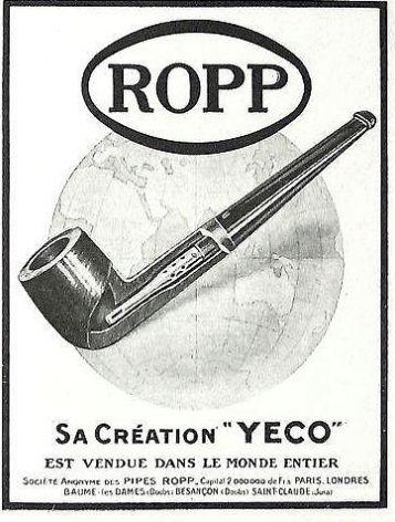 Les publicités anciennes Captur34