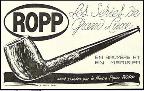Les publicités anciennes Captur35
