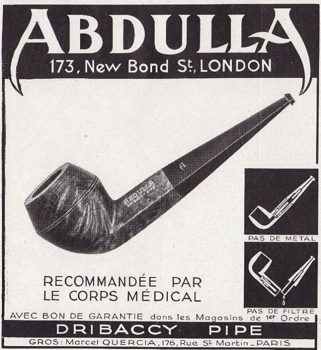Les publicités anciennes Captur43