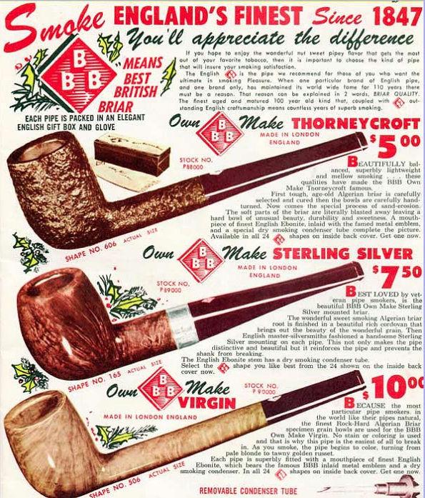 Les publicités anciennes Captur50