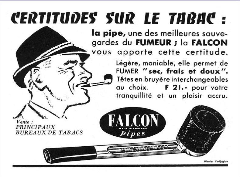 Les publicités anciennes Captur55